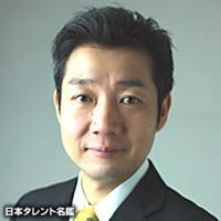 高野 力哉(タカノ リキヤ)