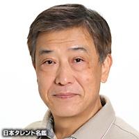 青木 和宣(アオキ カズノリ)