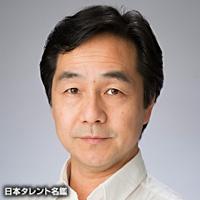 青山 伊津美(アオヤマ イヅミ)
