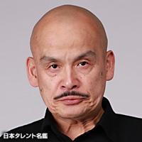 赤星 昇一郎(アカボシ ショウイチロウ)