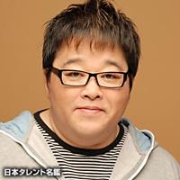 秋田 宗好(アキタ ムネヨシ)