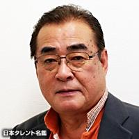 秋元 羊介(アキモト ヨウスケ)