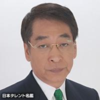 浅見 小四郎(アサミ コシロウ)