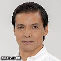 阿部 祐二(アベ ユウジ)