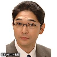 天ノ 一(アマノ ハジメ)