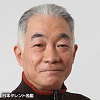 有福 正志(アリフク マサシ)
