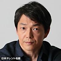 池田 政典(イケダ マサノリ)
