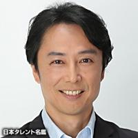石井 英明(イシイ ヒデアキ)