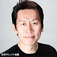 石田 圭祐(イシダ ケイスケ)