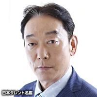 石丸 謙二郎(イシマル ケンジロウ)