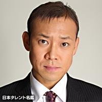 泉 堅太郎(イズミ ケンタロウ)