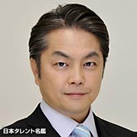 井田 國彦(イダ クニヒコ)