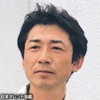 伊藤 智之(イトウ トモユキ)