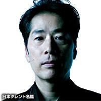 稲垣 潤一(イナガキ ジュンイチ)