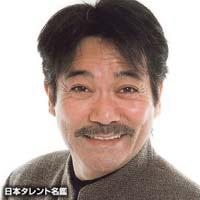 稲川 淳二(イナガワ ジュンジ)