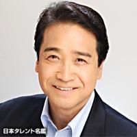 井上 高志(イノウエ タカシ)