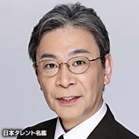 猪又 太一(イノマタ タイチ)
