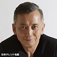 入江 崇史(イリエ タカシ)