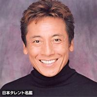 岩本 恭生(イワモト キョウセイ)