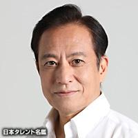 上杉 祥三(ウエスギ ショウゾウ)
