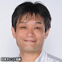 内田 龍磨(ウチダ リュウマ)
