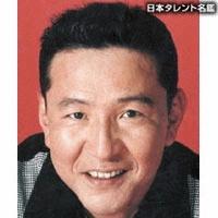 浦田 賢一(ウラタ ケンイチ)