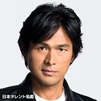 江口 洋介(エグチ ヨウスケ)