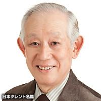 遠藤 剛(エンドウ ゴウ)