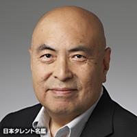 大川 ひろし(オオカワ ヒロシ)