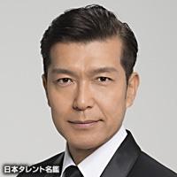 大澄 賢也(オオスミ ケンヤ)