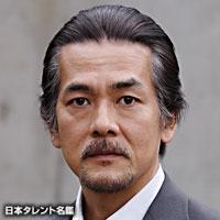 大橋 吾郎(オオハシ ゴロウ)