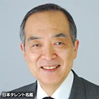 大林 丈史(オオバヤシ タケシ)