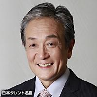 大村 健二(オオムラ ケンジ)