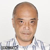 大森 嘉之(オオモリ ヨシユキ)