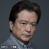 大和田 伸也(オオワダ シンヤ)