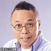 岡 大介(オカ ダイスケ)