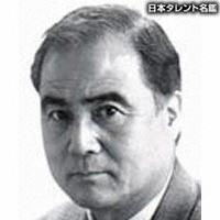 小笠原 良知(オガサワラ リョウチ)