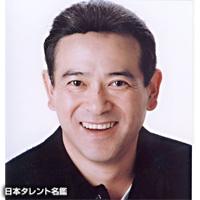 岡田 俊博(オカダ トシヒロ)
