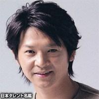緒形 直人(オガタ ナオト)