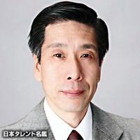 岡本 正巳(オカモト マサミ)