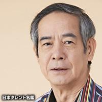 小倉 一郎(オグラ イチロウ)