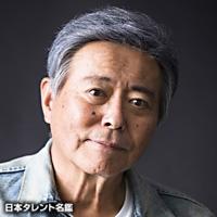 小倉 智昭(オグラ トモアキ)