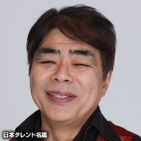小倉 久寛(オグラ ヒサヒロ)