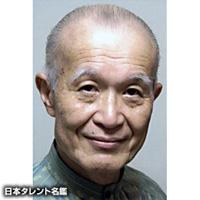 小山内 一雄(オサナイ カズオ)