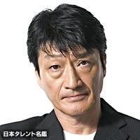 小沢 和義(オザワ カズヨシ)
