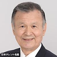 小沢 象(オザワ ゾウ)