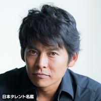 織田 裕二(オダ ユウジ)