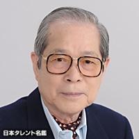 小寺 大介(オデラ ダイスケ)