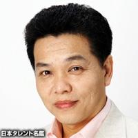 小幡 研二(オバタ ケンジ)