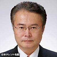 小山 かつひろ(オヤマ カツヒロ)